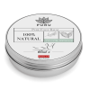 Foot Balm with Soothing Eucalyptus